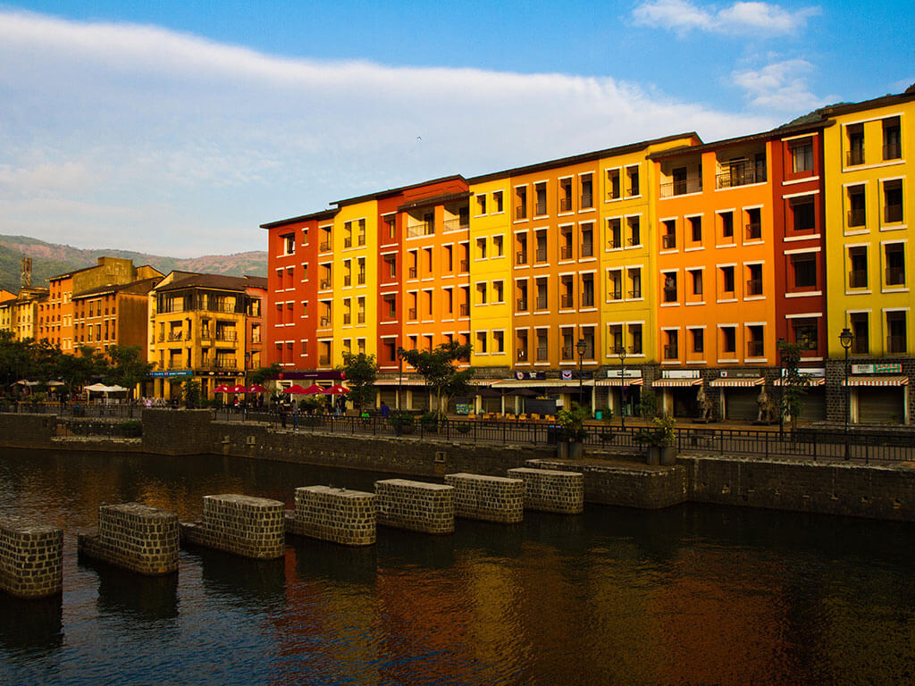 lavasa_waterfront