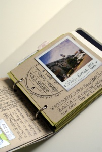 DIY-Road-Trip-Journal-